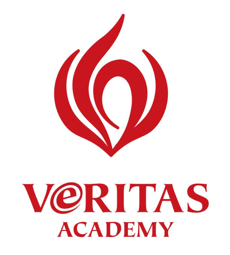 top_header_veritas-academy